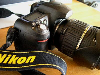 kamera060111