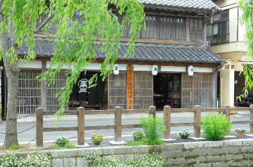 120511sawara2